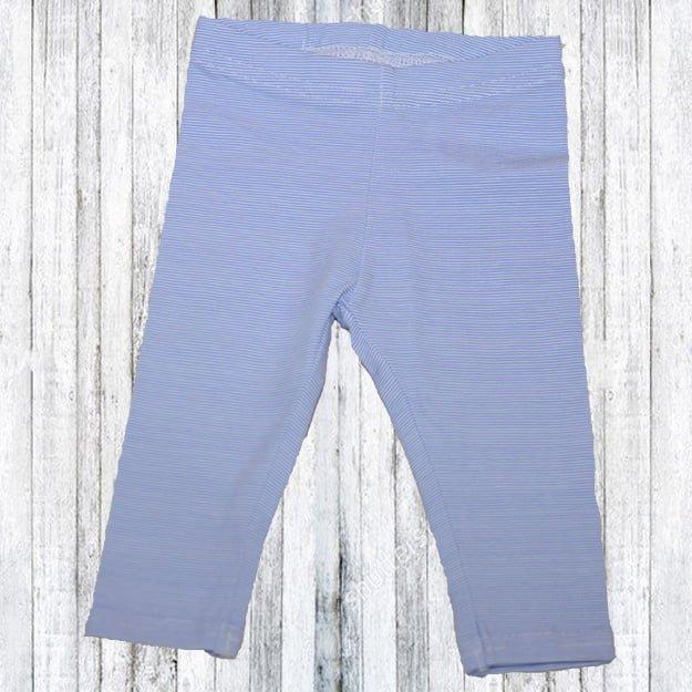 Pantaloni de casa pentru copii