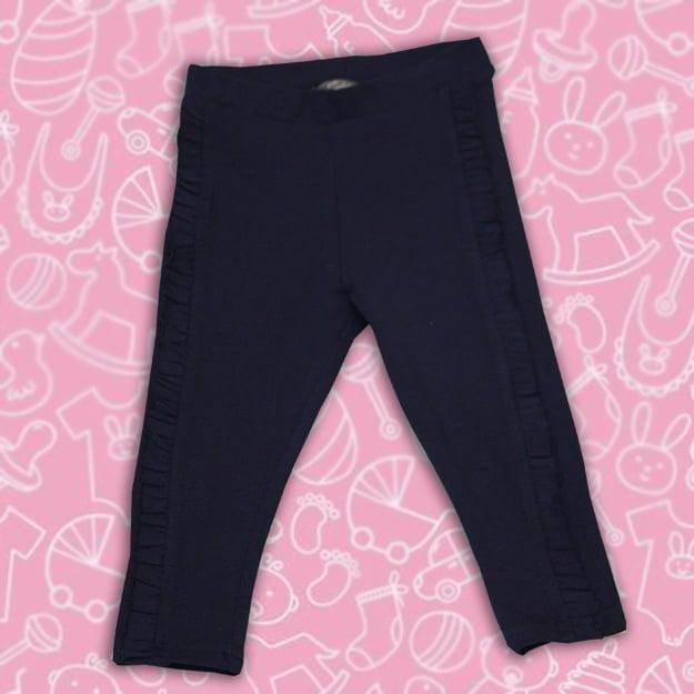 Pantalonasi eleganti penru baieti